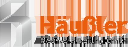 Häußler Blechverarbeitung GmbH